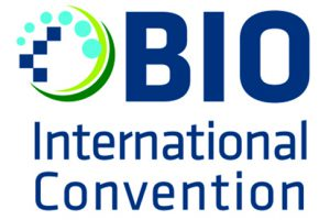 BIO CONVENTION LOGO_VERTICAL_DA_CMYK