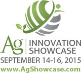 Ag Innovation Showcase Logo_TagLine