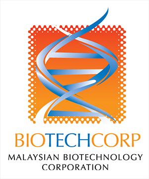 BiotechCorp-01