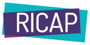 RICAP logo