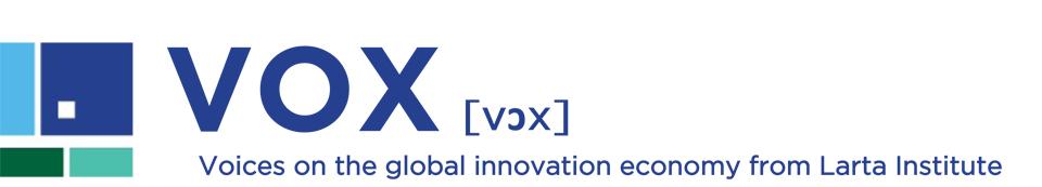 Larta VOX