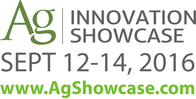 Ag-Showcase-Save-the-Date-(2016)