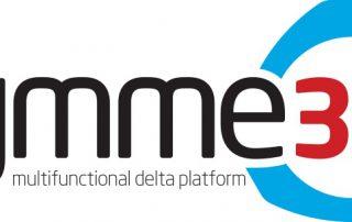 Symme3D Represents Romania