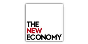 TheNewEconomyWeb