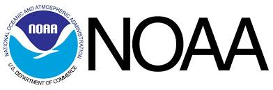 NOAA CAP Contract