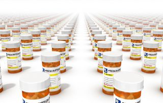 FDA Dereg