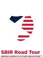 sbir-road-tour-logo2