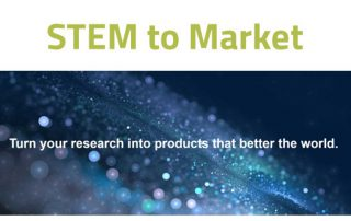 stem to market