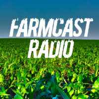 Farmcast Radio