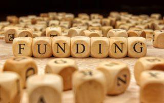 funding.shutterstock_296001593-930x620